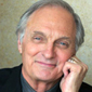 Alan Alda to offer science communication tips