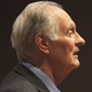 Alan Alda: Science shouldn't be like a blind date for the public