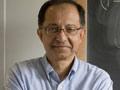 Kaushik Basu heads International Economic Association