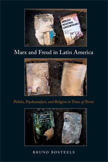 Freud and marx essay