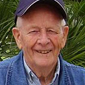Sheep specialist Warren Brannon dies at 91