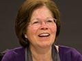 M. Elizabeth Sanders