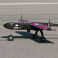 Soaring CUAir wins unmanned air systems competition
