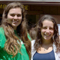 Undergrads go to camp - and study teen transitions