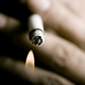 Study clears the air on cigarette tax policy