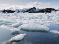 Global warming culprit-nations likely to change by 2030