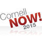 'Cornell Now' sets fundraising records in FY 2013
