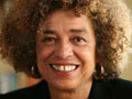 Angela Davis to deliver Olin lecture April 25