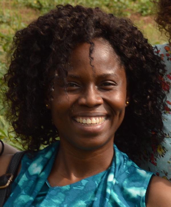Mercy Elohor Diebiru-Ojo
