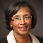 CCE Director Helene Dillard named dean at UC Davis