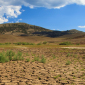 Study: Southwest may face 'megadrought' within century
