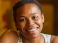 ILR's Rachel Harmon wins 2015 Rhodes Scholarship