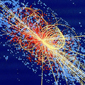 Physicist clarifies Higgs boson in human terms