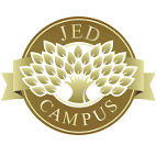 JedCampus seal
