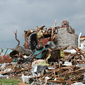 Cornell-led project helps Joplin recover after tornado