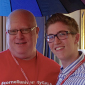 At Reunion, LGBT alumni celebrate, share experiences