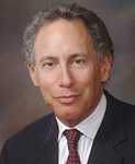 robert langer named cornell entrepreneur of the year 2015 cornell chronicle. Black Bedroom Furniture Sets. Home Design Ideas
