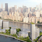 NYC Council says 'yes' to Cornell Tech