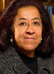 Lubna Suliman Olayan
