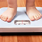 Childhood obesity survey finds creative solutions