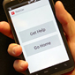 New smartphone app helps keep students safe