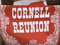 Reunion banner