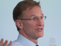 Research, innovation allows Corning to thrive, says CEO