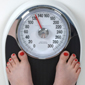 Obesity at age 66 predicts health at 85, study finds