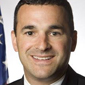 Alumnus Daniel Werfel to lead scandal-rocked IRS
