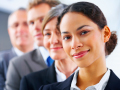 Women and men influence sensitivity in workplace teams