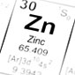 New method paves way for better dietary zinc test