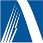Cornellians to share scientific studies at AAAS meeting