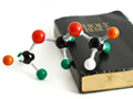 bible and dna