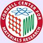 CCMR symposium to explore nanoscale spin
