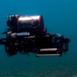 CUAUV wins RoboSub competition