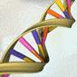 Gift names Weill Cornell's Institute for Precision Medicine
