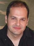 Alberto Fairen