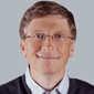 Bill Gates to attend dedication of Bill & Melinda Gates Hall