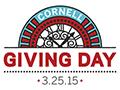 Giving Day logo