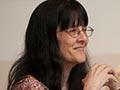 Symposium explores broadening Cornell's global curriculum