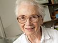 Carol V. Kaske