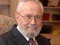 Robert B. Kent