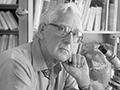 Richard Korf