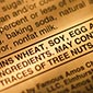 Dining hall food labels nudge diners to eat healthier
