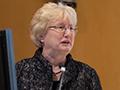 Nancy M. Schlichting