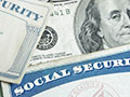 Only big changes can save Social Security Disability Insurance