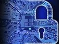 technology lock