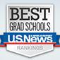 Engineering grad programs rank in top 10 in U.S. News