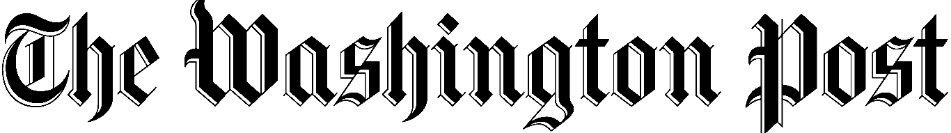 Washington Post, The