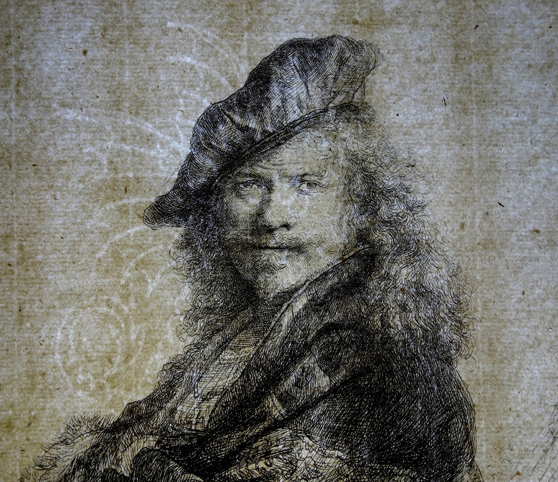 research paper about 1660 rembrandt self Art history museum essay, research paper as a pupil of art history, traveling to a museum is the lone manner to to the full see a work of art by merely looking at a picture or sculpture in a book or on a slide, you can non to the full see the work of art.